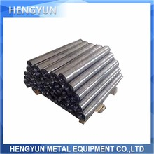 2mm Pure Metal Thick Lead Sheet Prices For Sale