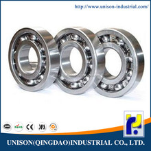 Directly from Factory Unison company 6203 bearing autozone