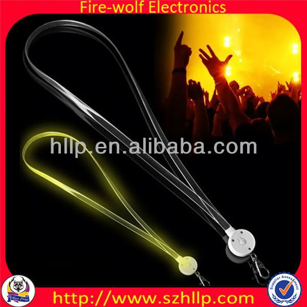 New products 2014 FIRE WOLF cheap executive promotional gift items China supplier