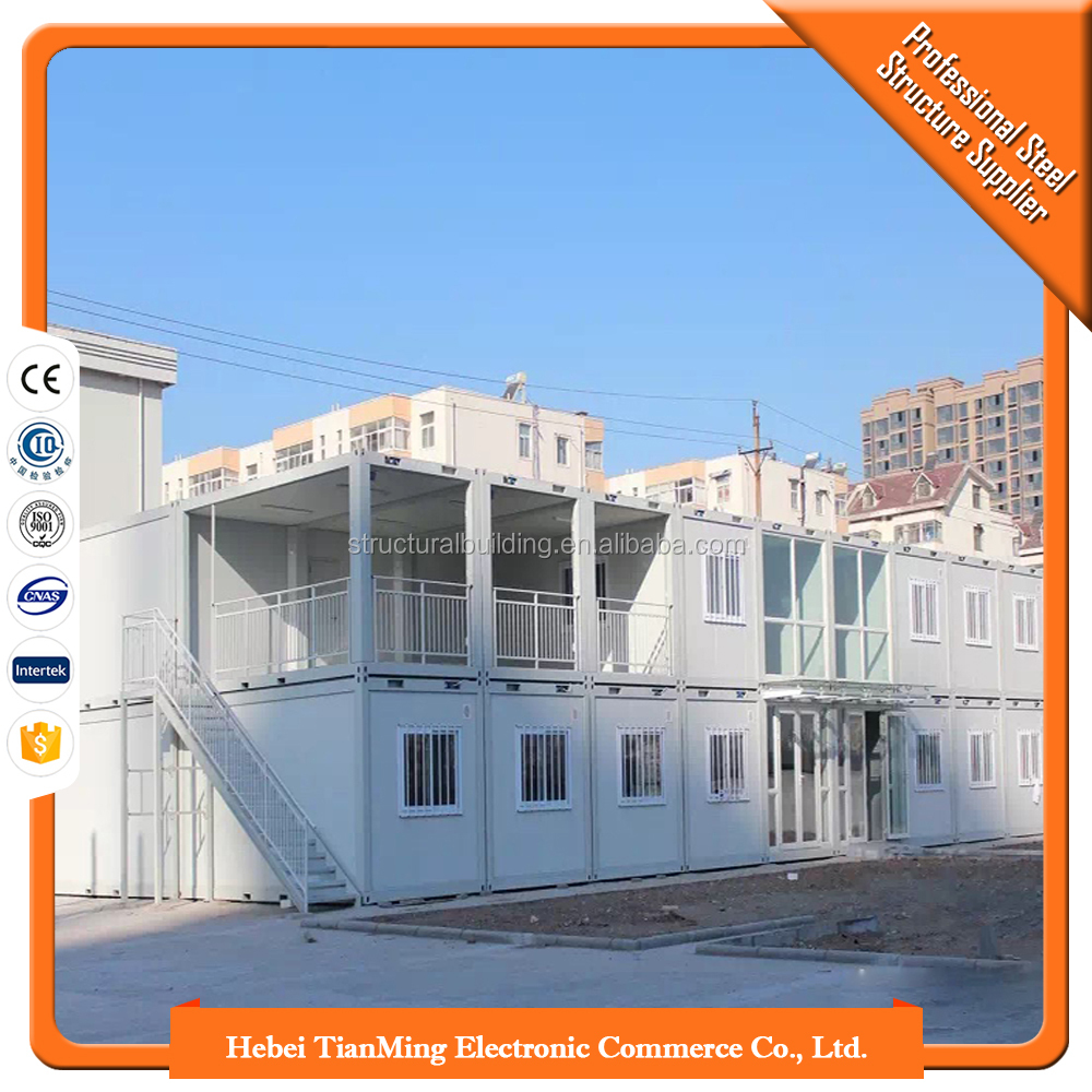 low shipping 40ft container home price malaysia professional supplier