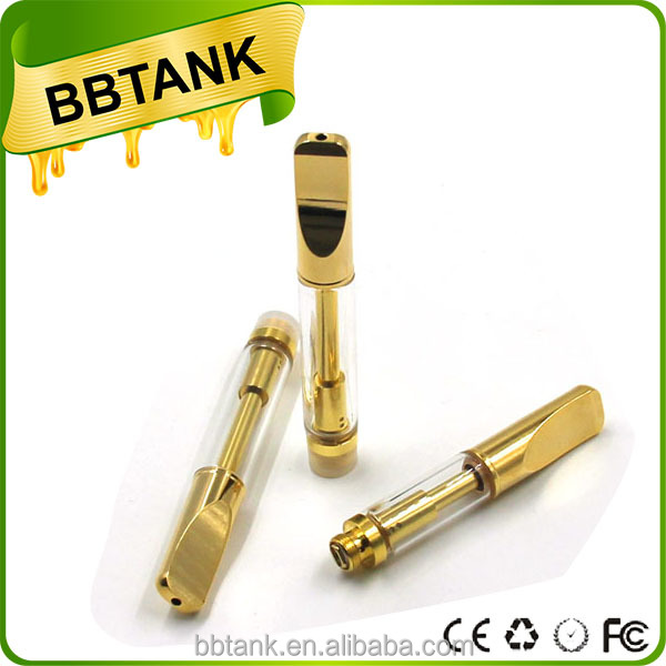 vaporizer cartridges with logo disposable e-cigarette empty cartridge filter