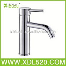tap spare parts,brass swan basin faucet,tap water ozone generator