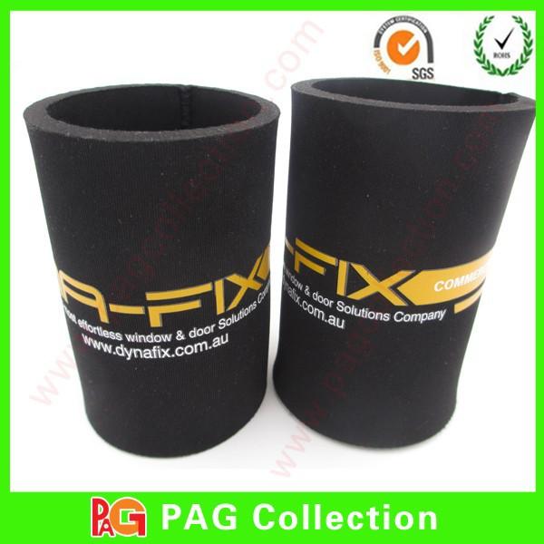 Styrofoam Beer Can Cooler ~ Foam beer can cooler rubber