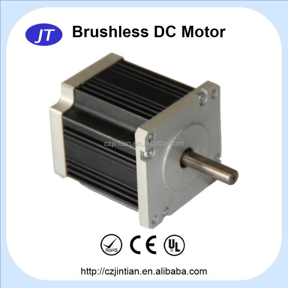 List Manufacturers Of Brushless Motor 1kw Buy Brushless