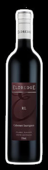 Eldredge RL Cabernet Sauvignon Red Wine