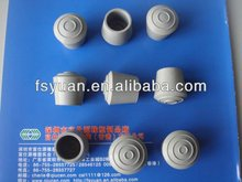 20mm Rubber Feet cover