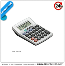 Mini Desktop Calculator (Q92274)