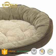 Chinese supplier Wholesale Sofa Soft Warm Multifunction Dog Bed