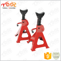 Wholesale Promotional Prices Mobile Home Jack Stand