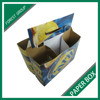 FACTORY PRICE SIX BOTTLES CARRIER SIX PACK HOLDER BOX WHOLESALE