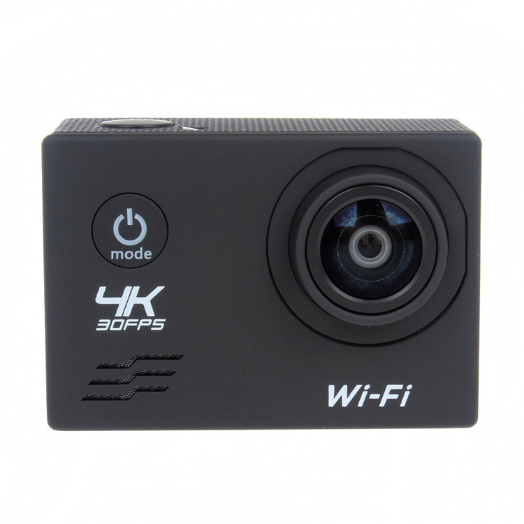 Wholesale price X3 sports camera outdoor extrem 4k cam 30fps sj 9000 4K action camera