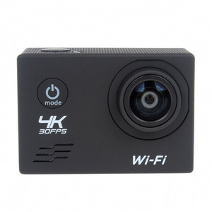 Wholesale price X3 sports camera outdoor extrema 4k cam 30fps SJ 9000 4K action camera