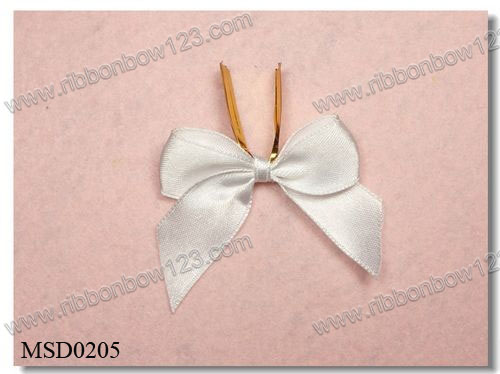 Women Bra stain Bow