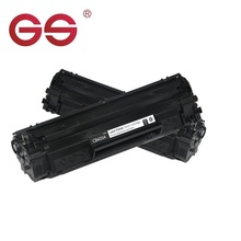 For CANON LBP3050 toner cartridge 35A 435A CB435A Compatible Toner for Canon LBP3108/3018/LBP3100/3010