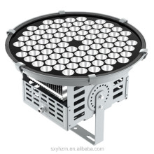 Hot sale outdoor 300w 400w led flood light outdoor fixtures