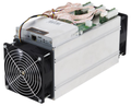 Bitmain AntMiner S9 14Th/s with PSU