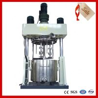 machine for silicone sealant for repairing