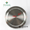 220v 1500w aluminum plate for water kettle