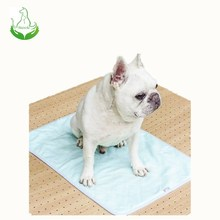 alibaba new products washable diaper for dog