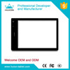 Hot Sale!!!Huion 2015 durable interactive whiteboard led light pad foe design LB4