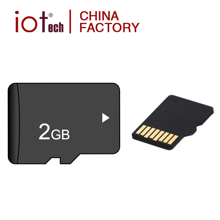1gb/2gb/32gb/1tb Wholesale Low Price Nano Tf Sd Memory Card Manufacturer in China