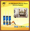 2016 Top Sales Neutral Stone And Concrete Silicone Sealant