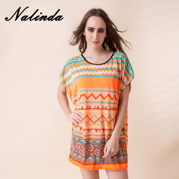 Wholesale silk ladies loungewear