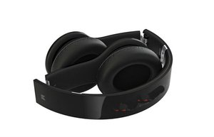 Hotsell detox cheap headphone,top quality headphone and earphone in studio paypal,best choice