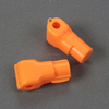 Sinicline Custom Alarming Security Tags Plastic