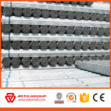 manufacture of galvanized steel pipe lowes wrought iron railings /materials artificial insemination