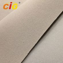 Competitive Price Comfortable ceiling drape fabric