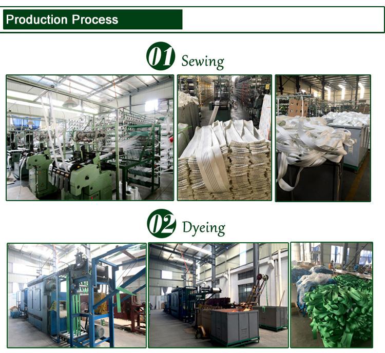 4-production process.jpg
