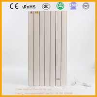 1900W CE Certified Vertical Version Wall