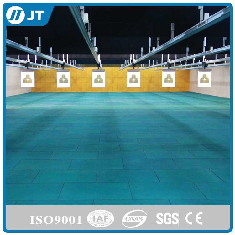 epdm granule rubber for sport running track