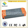 25-36W Constant Current LED Driver 300mA High PFC Non-stroboscopic With PC Cover For Indoor Lighting