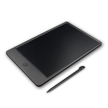 Promotion 9 inch LCD drawing tablet paper-saving erasable writing tablet