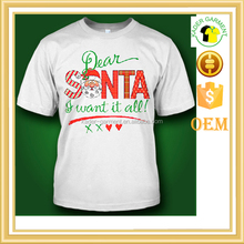 Xmas T-Shirts, Christmas T-Shirts sale, 100 cotton christmas t-shirts