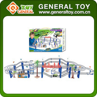 Electric Trian Toy,Track Toy for Kid,Electric Toy Train Sets for Sale