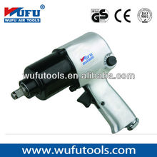 "1/2"" Impact Wrench twin hammer air tool pneumatic tool"