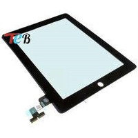 lowest price high quality for ipad 2 touch screen digitizer