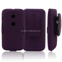new product hard case holster kickstand belt clip case for Blackberry Pearl 3G 9100 9105