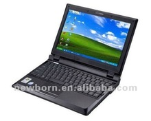 good quality and low price 11.6 inch laptop/notebook/portable PC