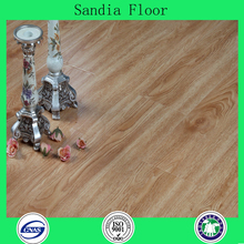 2016 New Surface Source Flooring Laminate