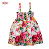 /product-detail/girls-sleeveless-floral-dress-printing-clothing-children-wholesale-smocked-dresses-789608974.html