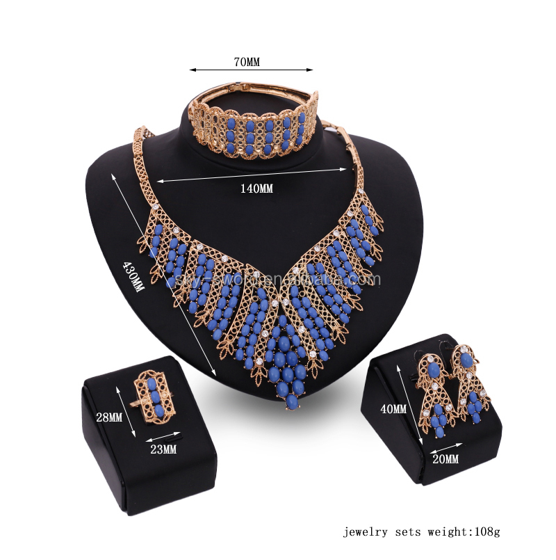 wedding beads jewelry set nigerian,new gold chain design girls,ethiopian jewelry gold plated