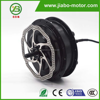 JB-BPM 500w electric bicycle bldc hub motor vehicle spare parts