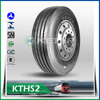 High quality trailer wheels tyre, Keter Brand truck tyres with high performance, competitive pricing