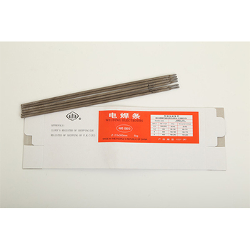 High Quality Welding Electrode(SW-106A )