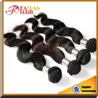 Wholesale Quality Factory Price Human Hair Weave Extension Cheap Hot Selling Brazilian Virgin Hair Body Wave Hair Weft Extension