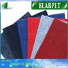 Alibaba china hot sell polyester spun bond nonwoven fabric